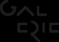 Logo_galerie