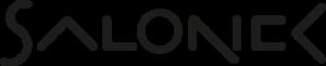 Logo_salonek