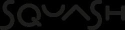 Logo_squash